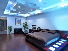 bedroom architecture design eye catching bedroom ceiling designs that will make you