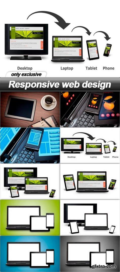 tutorial responsive web design pdf vector photoshop psdafter effects tutorials template