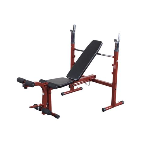 best fitness bfob10 olympic bench best fitness olympic press stand bfob10 incredibody
