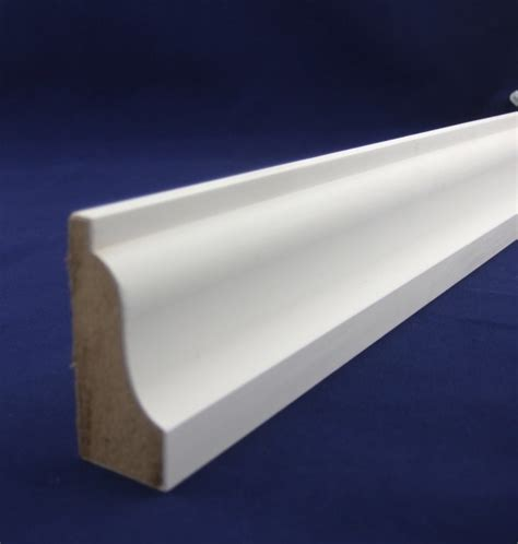 Mdf Cornice Mouldings China Primed Mdf Crown Mouldings Cornices China Primed