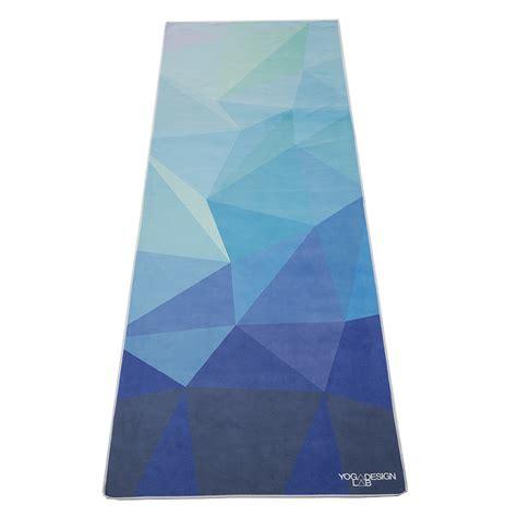 design lab yoga mat towel towels archives yoga design lab