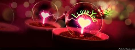 imagenes sin frases para facebook bonitas imagenes tiernas de amor sin frases imagui