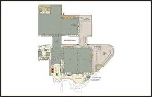 house plans washington state washington state convention center floor plan state home plans ideas picture