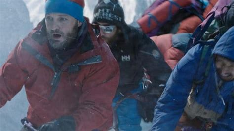 Sub Indo Film Everest 2015 | film everest 2015 bluray subtitle indonesia film full