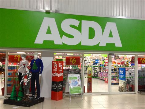 uk store asda removes food bank donation points from uk stores