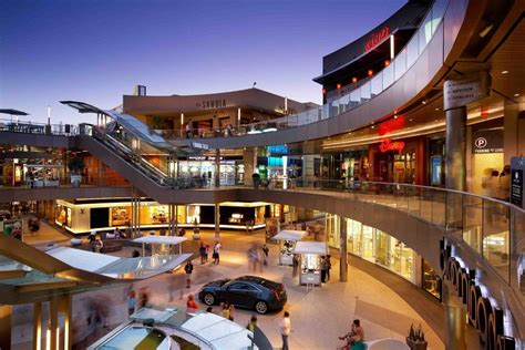 Home Decor Stores San Diego santa monica place los angeles shopping review 10best