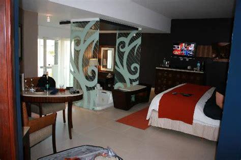 concierge level room concierge level room picture of rock hotel casino punta cana bavaro tripadvisor