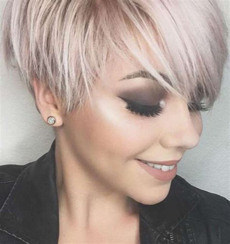 short haircuts for women in 2017 short hairstyles 2017 1 hair pinterest short
