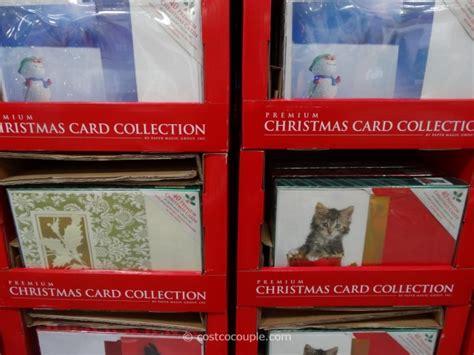 Burgoyne Handmade Cards - burgoyne handmade cards