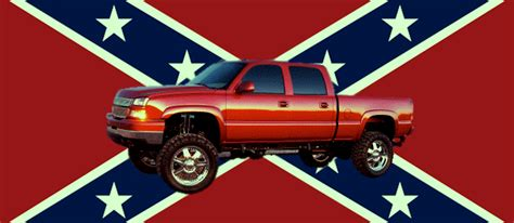 Camo Upholstery Diy Confederate Flag Truck Headliners