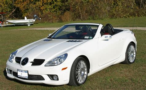 all car manuals free 2007 mercedes benz slk class electronic toll collection repair 2007 mercedes benz slk class engines mercedes owners manuals free download online at