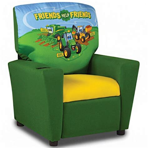 17 best deere furniture images on