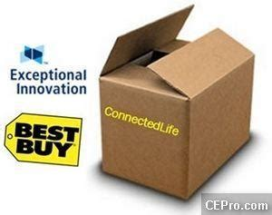 best buy s home automation innovation nextup