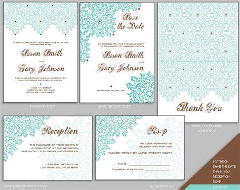 publisher templates wedding invitations wedding invitations format popular printable wedding