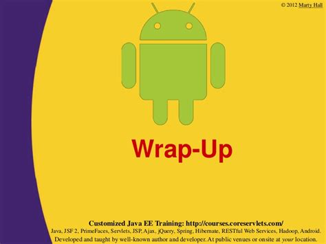 pattern regex android android tutorial network programming part i general