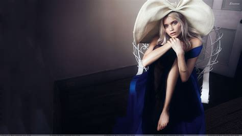 wallpaper hd 1920x1080 fashion abbey lee kershaw wallpapers photos images in hd