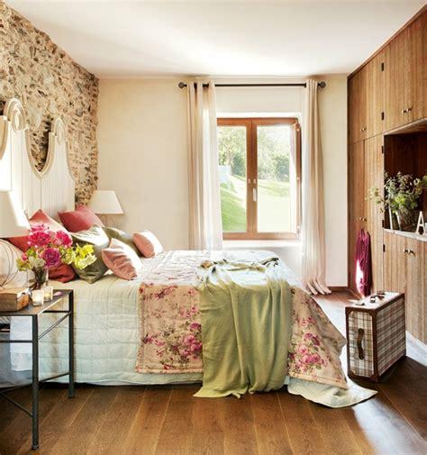 wohnideen kleines schlafzimmer kleines schlafzimmer einrichten 55 stilvolle wohnideen