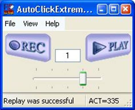 Auto Clicker Tastatur by Autoclickextreme Download Das Download Archiv