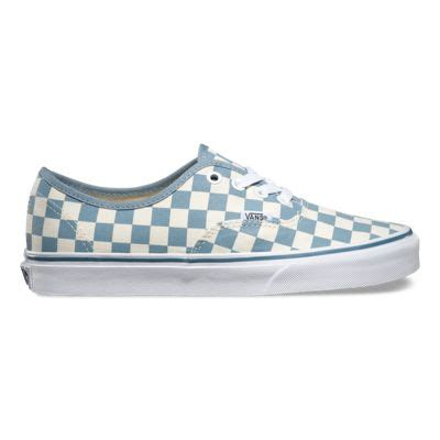 Jual Vans Authentic Checkerboard checkerboard authentic shop womens shoes at vans