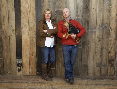 Buying An Old House by Tv Tip Salvage Hunters My Friend S House