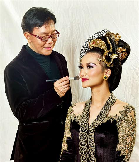Weddingku Tradisional by Sugimartono Andiyanto Semat Tradisi Dalam Modernisasi