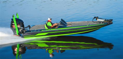 skeeter boats made l c p m adds skeeter boats to their lineup