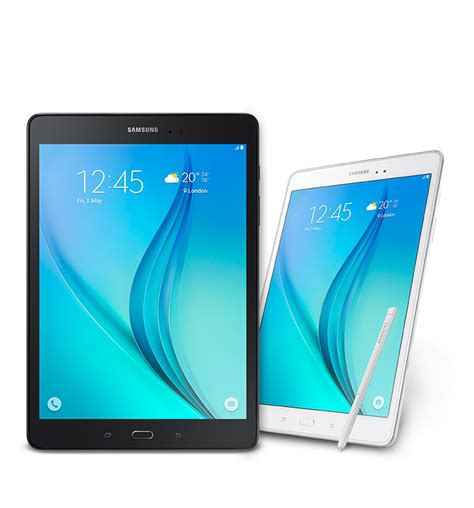 galaxy tab tablets mobile devices samsung malaysia