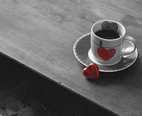Coffe Moment coffee images coffee moment hd wallpaper and background photos 40118816