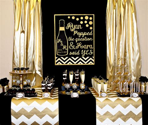 the great gatsby themes hope the great gatsby themed party delegate