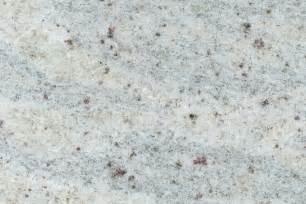 Kashmir White Granite Kashmir White