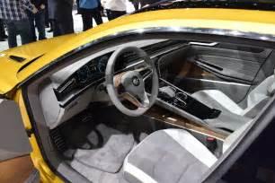 new new new s 9076 cc vw sport coupe concept gte it s the new passat cc by car
