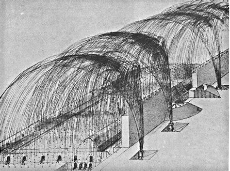Architectural Designs Com by Leonardo S Military Engineering
