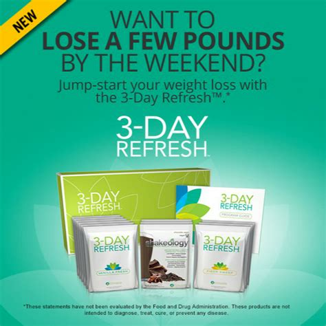 7 Day Detox Beachbody by Best 25 3 Day Refresh Ideas On Beachbody 3