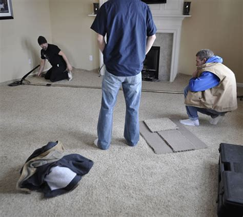 Flooring Installers Needed Carpet Installers 100 Rug To Carpet Pad 18 Best Noise Reduction Rug Pad Image 100 Pictures Of