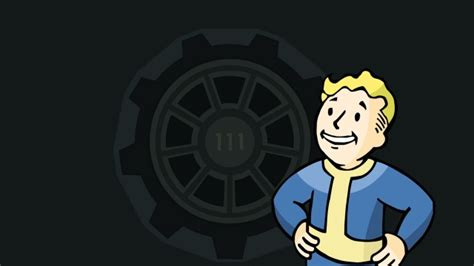 fallout 4 hydration fallout 4 vault tec dlc the watering walkthrough guide