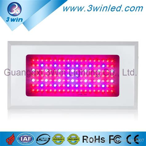 Lu Led 3 Watt new arrival 400watt led grow light 3w bridgelux grow led