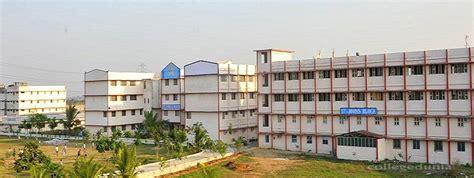 St Joseph College Chennai Mba Fee Structure st joseph college of engineering chennai images photos