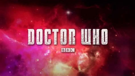 theme songs by the who doctor who unreleased music doctor who theme tune 2013