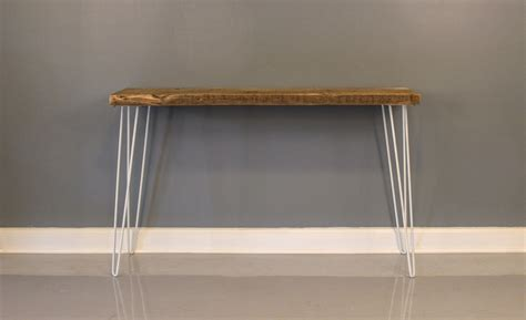 Narrow Console Table For Hallway Small Console Table Furniture Black Wooden Narrow Console Table Small Way Decorating