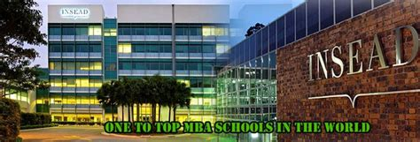 Insead Mba Essays 2015 by Insead Application Deadlines For 2017 Intakes