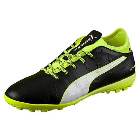 soccer shoes for on sale evotouch 3 s turf soccer shoes on sale 103754 01