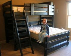bunk beds columbus ohio l shaped bunk beds on pinterest double beds for sale