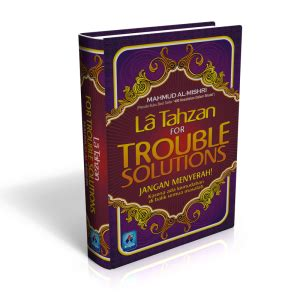Buku Fiqih Wanita By Darul Hikmah la tahzan for trouble solutions bukumuslim co