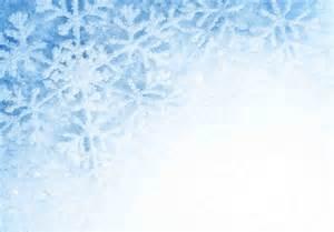 sp 233 cialistes de la neige artificielle d 233 cor hivernal et
