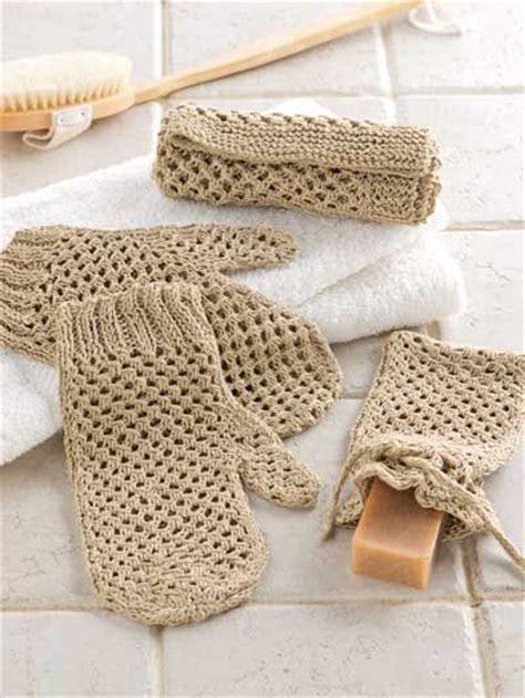 free crochet bathroom patterns 188 best images about crochet bathroom washcloths bath