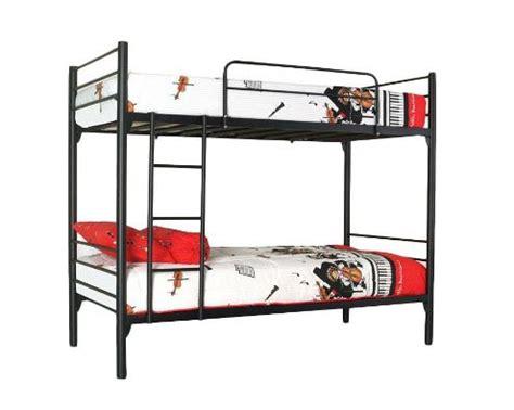 Kasur Lantai Bermotif tips mengubah kamar tidur minimalis menjadi instragamable