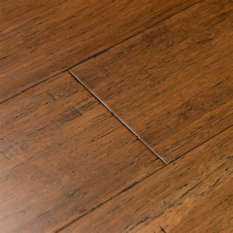 amazing 80 laminate flooring pros and cons inspiration of l engineered hardwood vs solid for