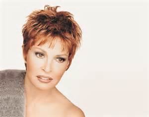 hairstyles for average person raquel welch wigs signature