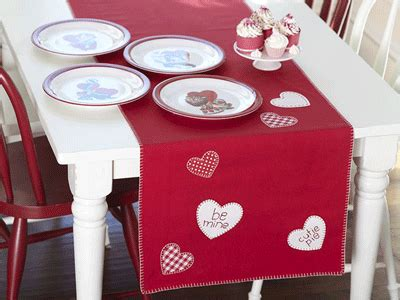 valentines day decor ideas classy valentine ideas for table decoration