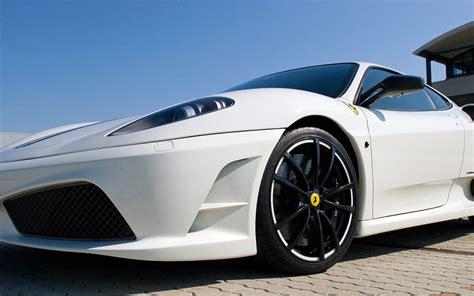 Ferrari Enzo Mieten by Ferrari Scuderia Ferrari Selber Fahren Ferrari Mieten